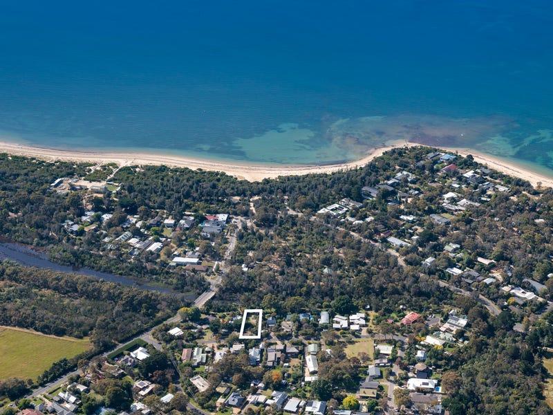 3 Beach Street, Balnarring Beach, Vic 3926