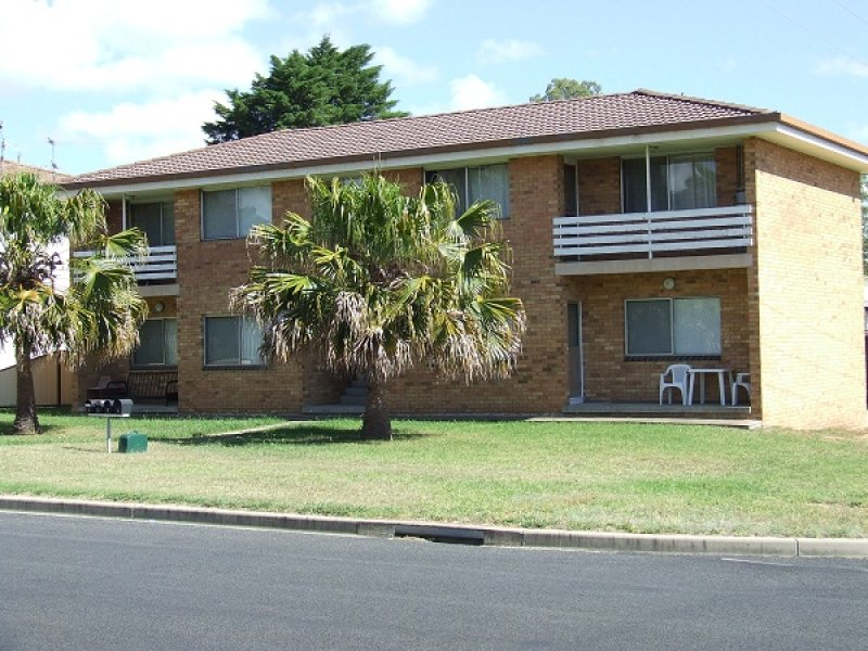 Address available on request, Inverell, NSW 2360