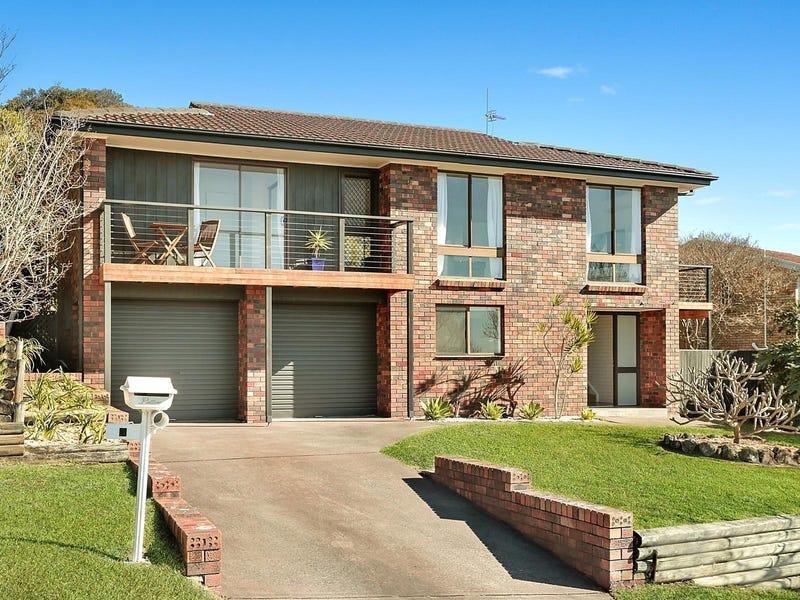 5 Cunningham Street, Kiama Downs, NSW 2533