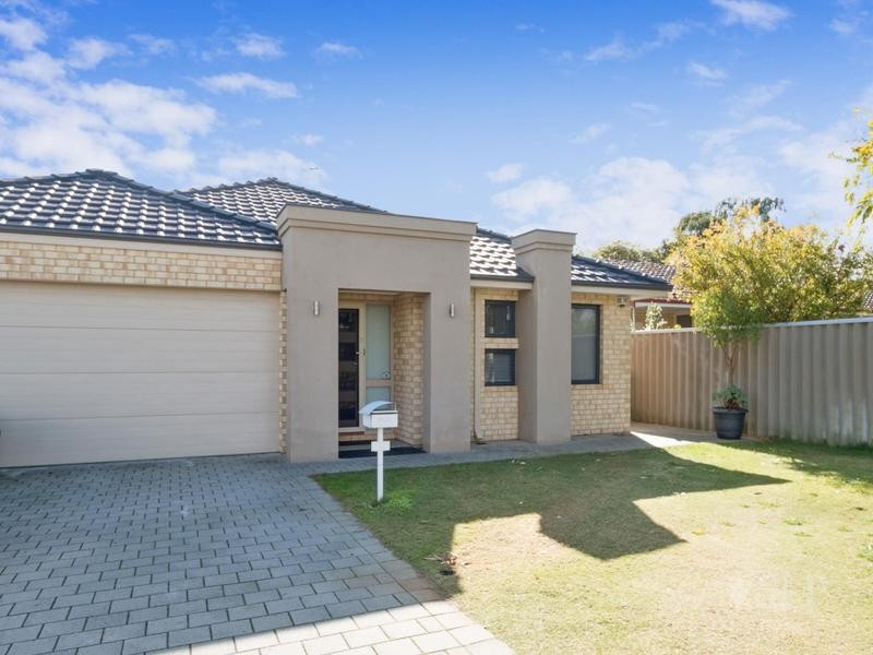 1A Keemore Way, Balga, WA 6061