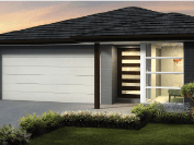 Lot 1653 Village Circuit, Gregory Hills, NSW 2557