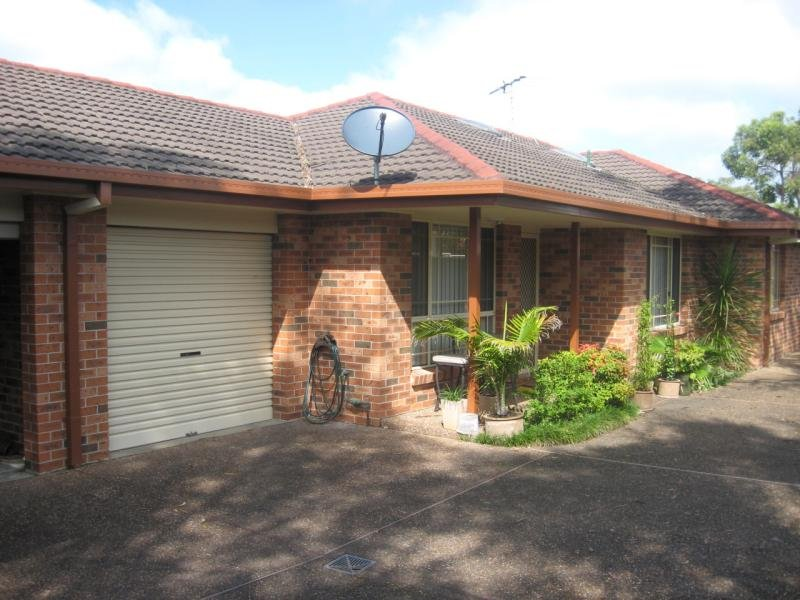 Address available on request, Ashtonfield, NSW 2323