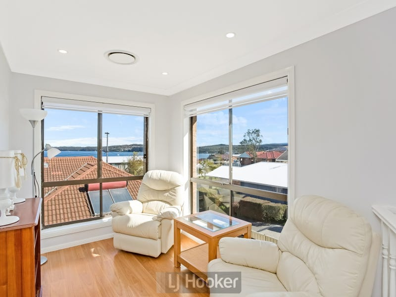 3/43 Berkeley Street, Speers Point, NSW 2284
