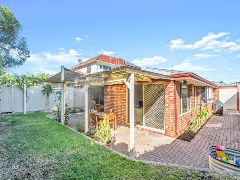 47A Westminster Street, East Victoria Park, WA 6101