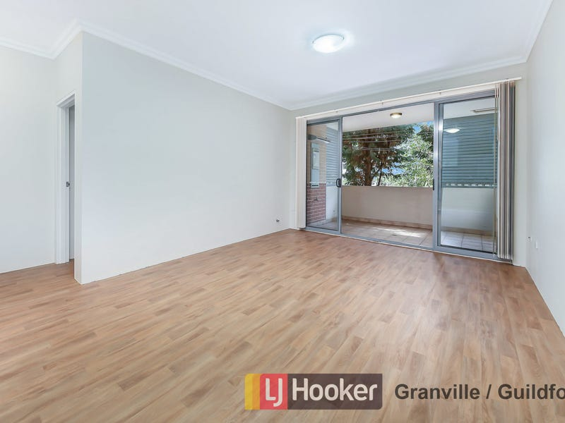 49/30-44 Railway Terrace, Granville, NSW 2142