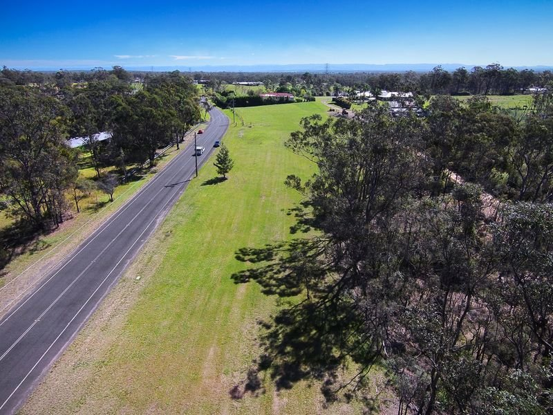 312 Cattai Ridge Rd, Maraylya, NSW 2765
