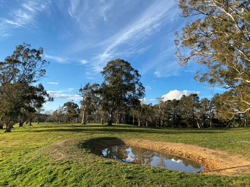 Lot 6 Kings Creek Rural Residential Land Release, Oberon, NSW 2787