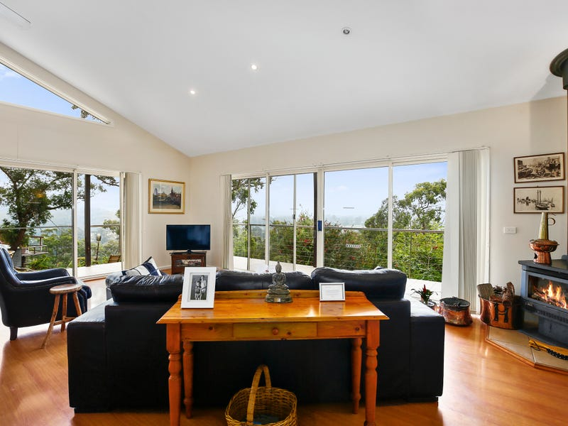 27 Victoria Street, Launching Place, Vic 3139