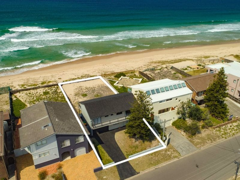 27 Curtis Parade, The Entrance North, NSW 2261