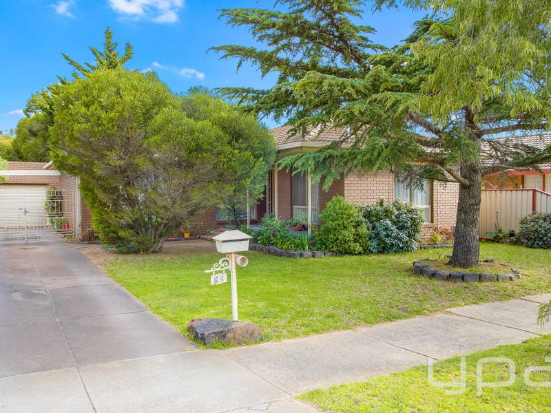 89 Powell Drive, Hoppers Crossing, Vic 3029