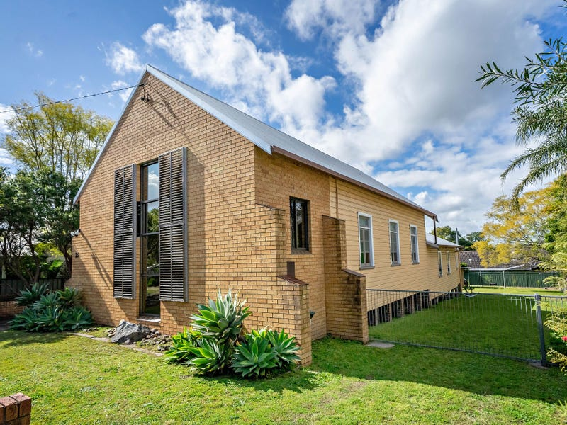 25 Queen Street, Wingham, NSW 2429