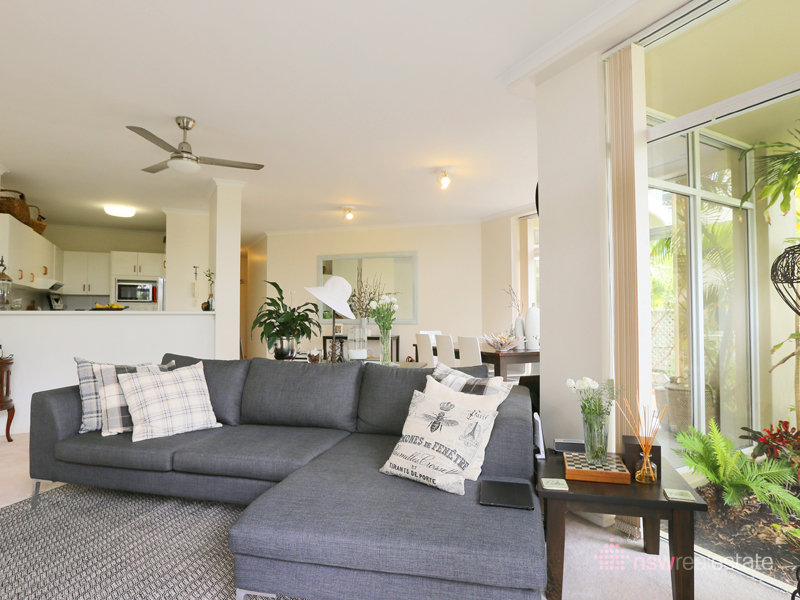 48/40 Solitary Islands Way, Sapphire Beach, NSW 2450