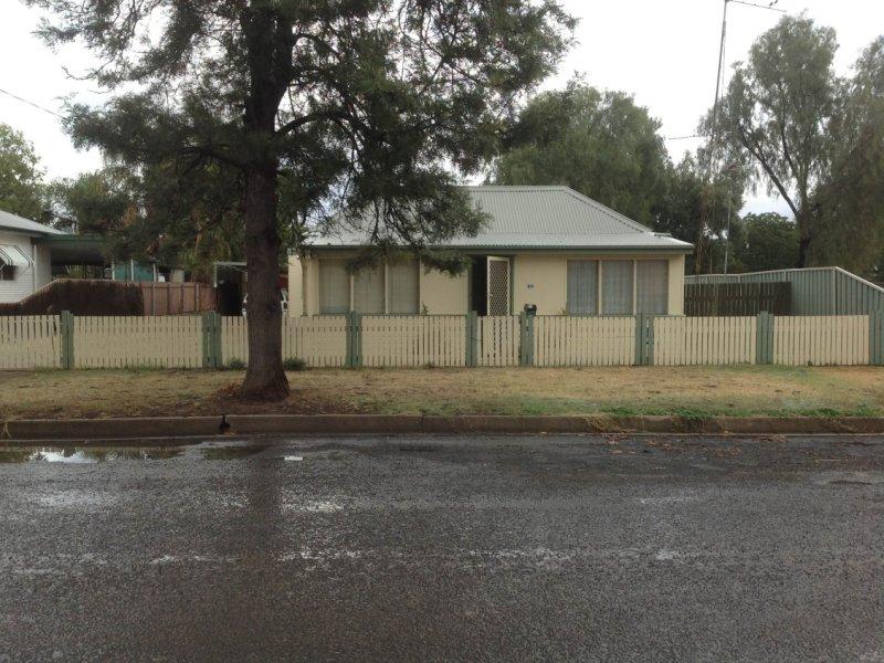 50  Dubbo St, Coonamble, NSW 2829