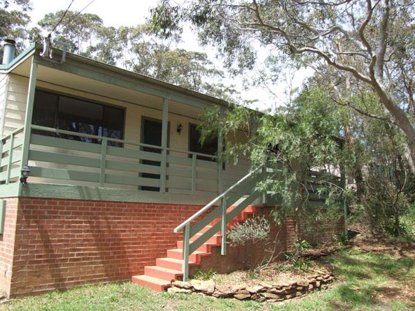 55 Godson Avenue, Blackheath, NSW 2785