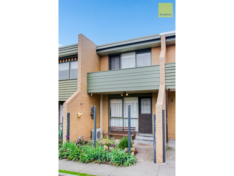 2/516-518 Moreland Road, Brunswick West, Vic 3055