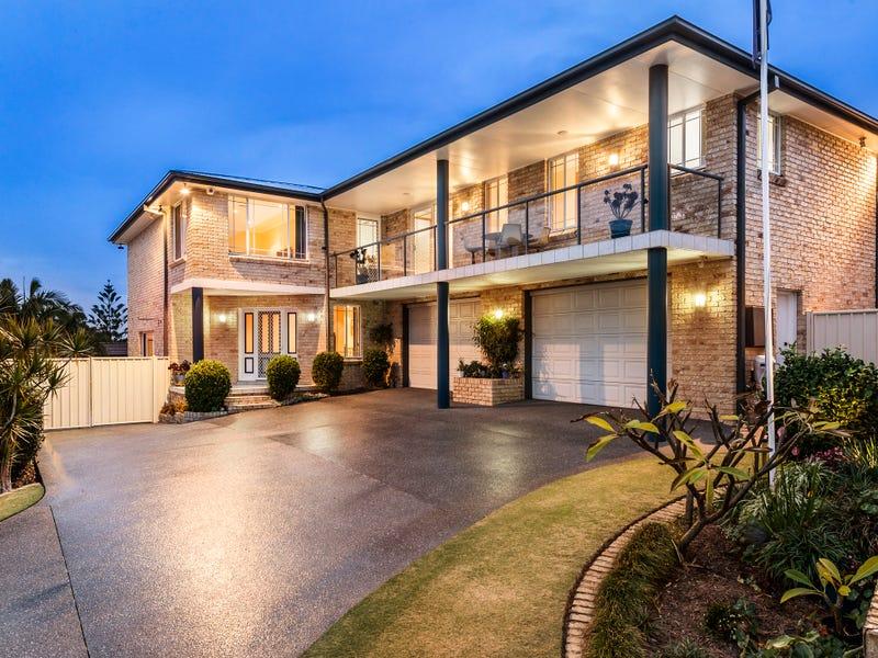 31 Filey Street, Blacktown, NSW 2148