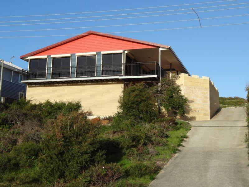 52 Peppermint Grove Terrace, Peppermint Grove Beach, WA 6271