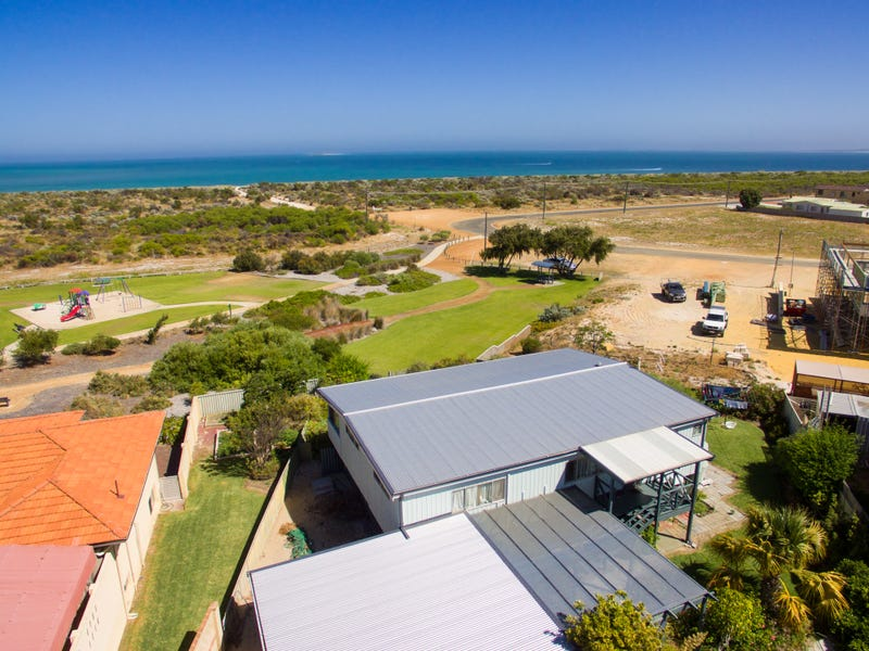 3 Tahiti Place, Jurien Bay, WA 6516