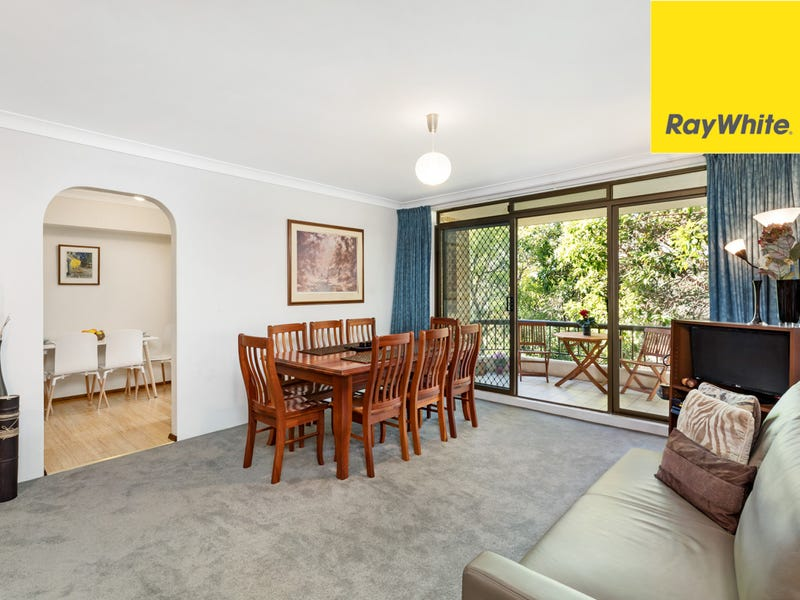 19/37-41 Carlingford Road, Epping, NSW 2121