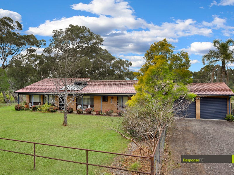 73 Nelson Road, Nelson, NSW 2765