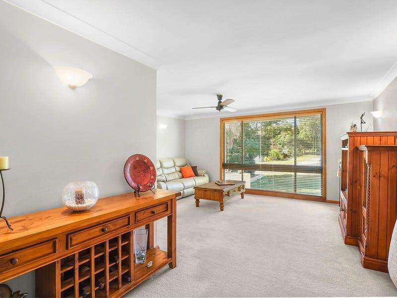 54 Ian Street, Eleebana, NSW 2282