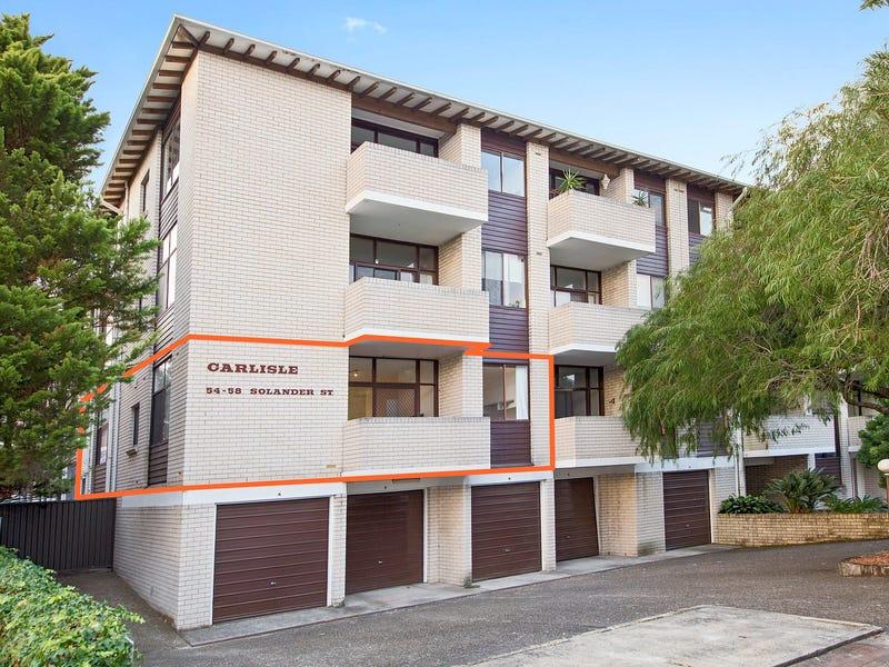 8/54-58 Solander Street, Monterey, NSW 2217