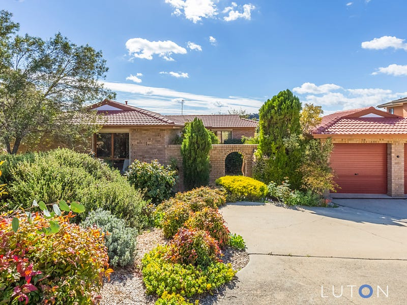 151 Castleton  Crescent, Gowrie, ACT 2904