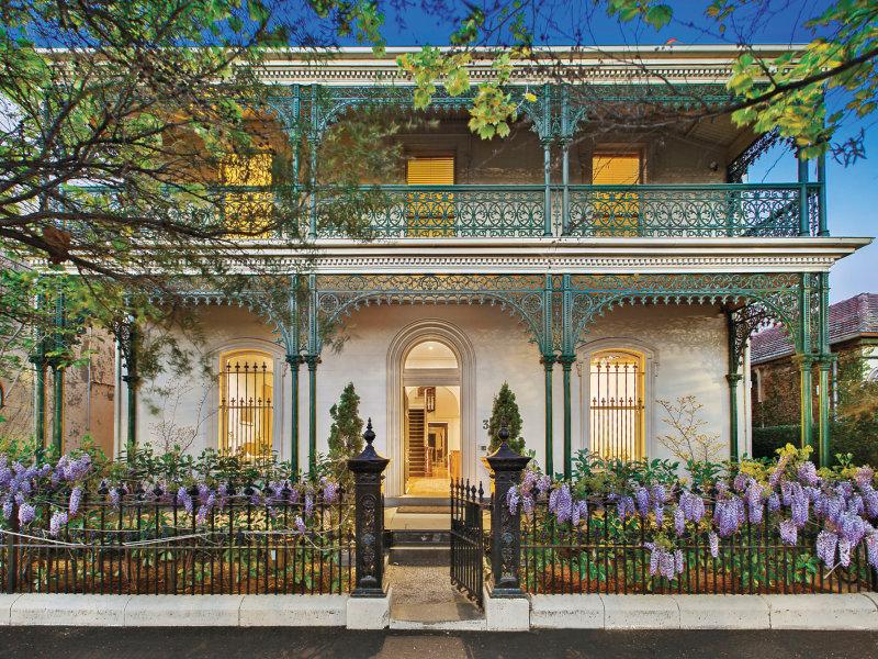 34 Ferrars Place, South Melbourne, Vic 3205