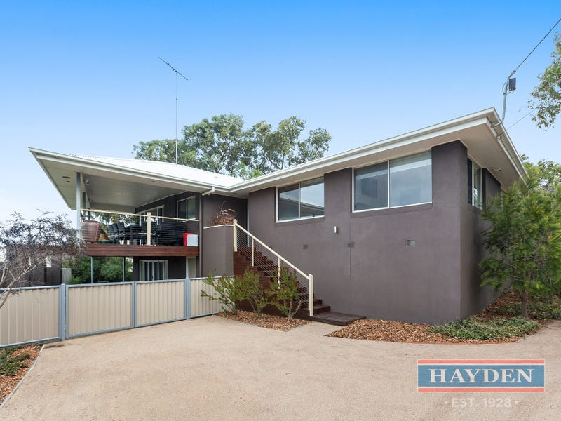 5 St Andrews Drive, Jan Juc, Vic 3228