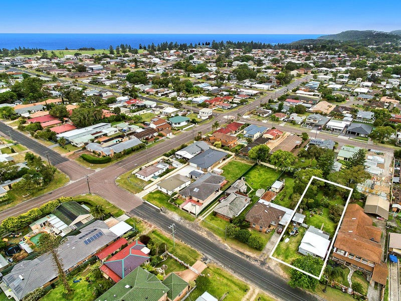 23 Oaks Avenue, Long Jetty, NSW 2261