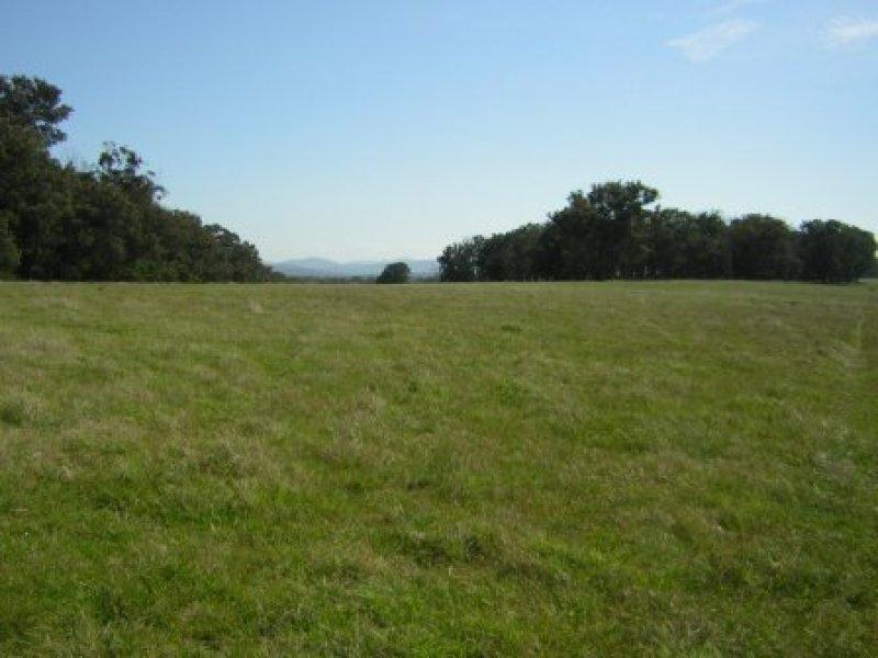 Cnr Boundary Road & Sawpit Creek Road, Briagolong, Vic 3860