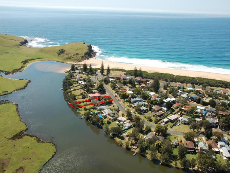 47 Werri Street, Werri Beach, NSW 2534