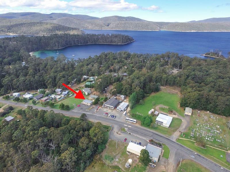 6949-6953 Arthur Highway, Port Arthur, Tas 7182