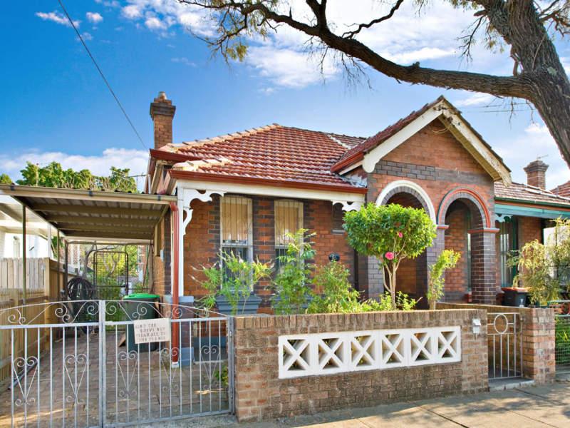 14 Swain Street, Sydenham, NSW 2044