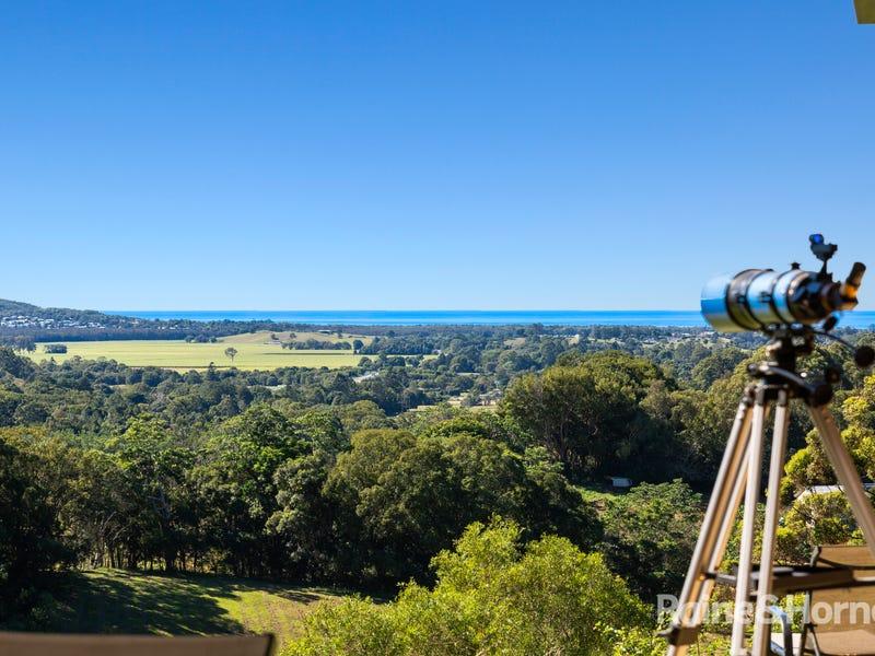 761 Cudgera Creek Road, Cudgera Creek, NSW 2484