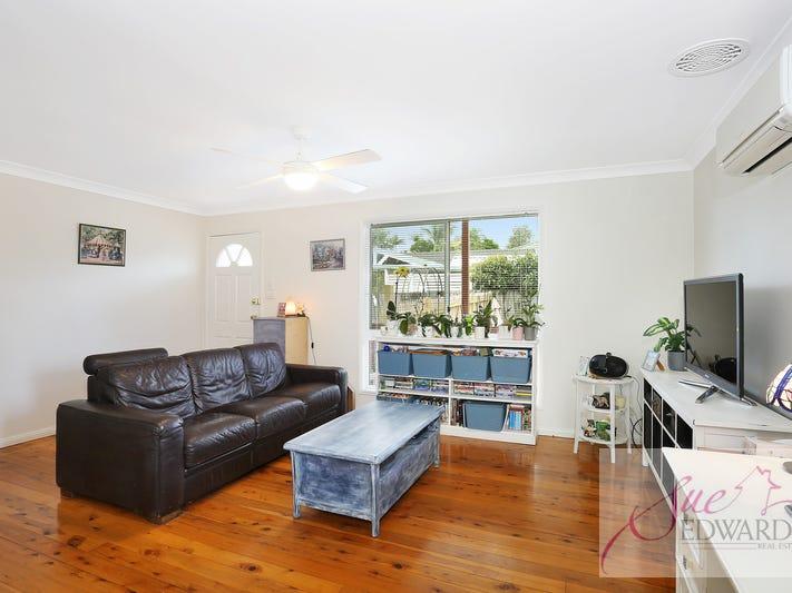 35A Church Street, Mount Kuring-Gai, NSW 2080
