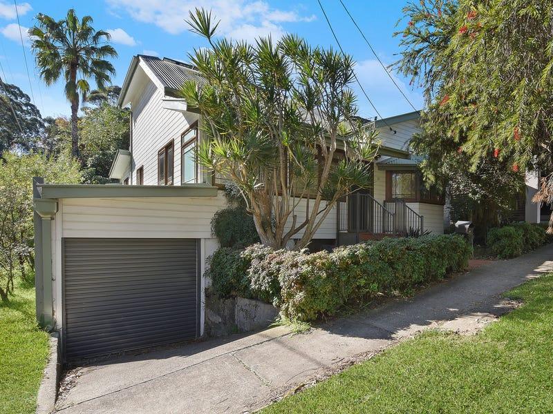 31 Gore Street, Greenwich, NSW 2065