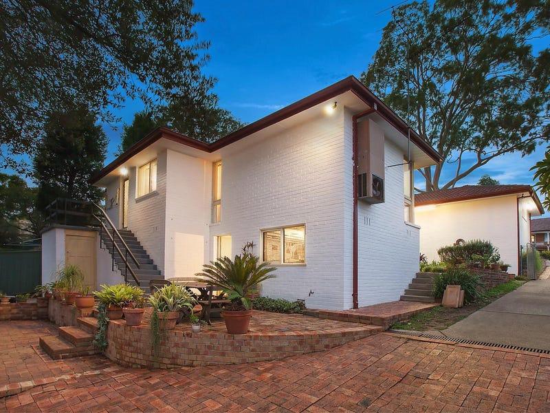 36 Grasmere Avenue, Northmead, NSW 2152