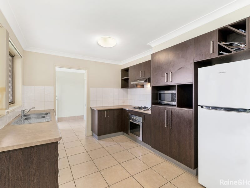 65 RONALD COURT, Caboolture South, Qld 4510