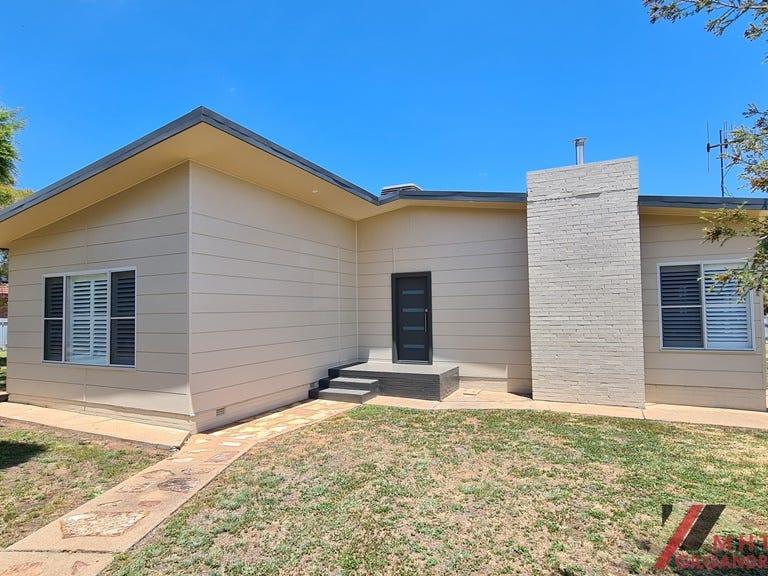 5 Pearl Street, Gilgandra, NSW 2827