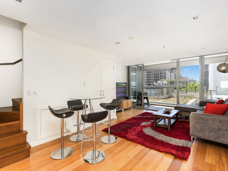 507/34 Oxley Street, St Leonards, NSW 2065