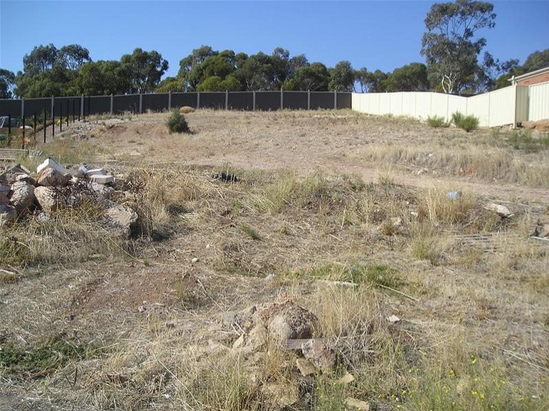 Lot/2 Breakwater Court, Gulfview Heights, SA 5096