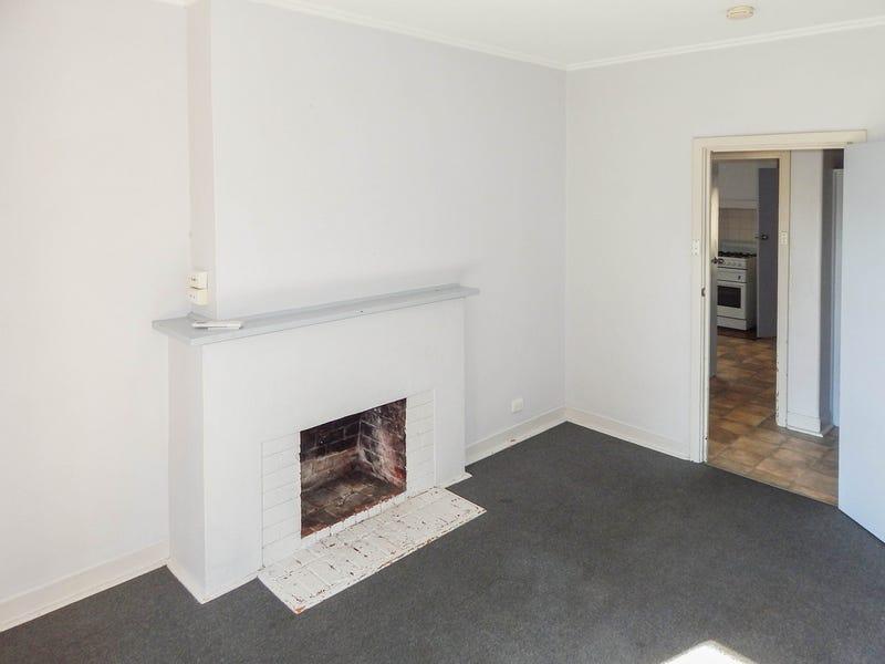 3 Whait Avenue, Port Lincoln, SA 5606