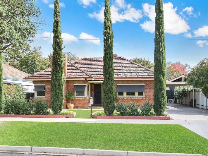 54 Murdoch Road, Wangaratta, Vic 3677