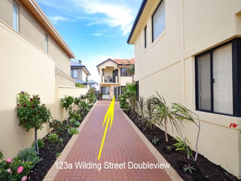 123A Wilding Street, Doubleview, WA 6018