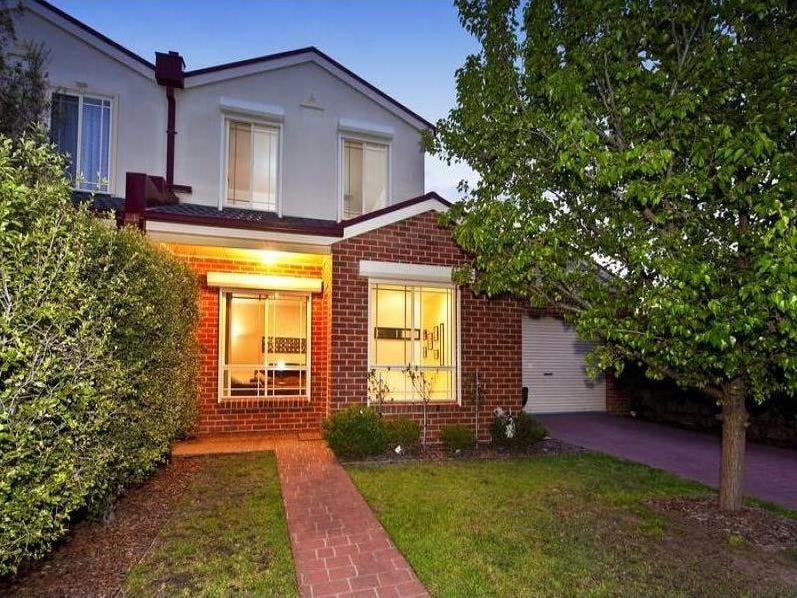 4A Benjamin Close, Bundoora, Vic 3083