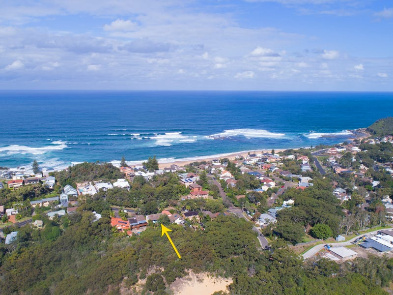 45 Boos Road, Forresters Beach, NSW 2260