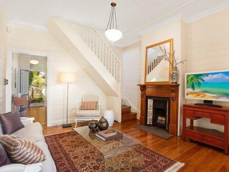 38 St Marys Street, Camperdown, NSW 2050