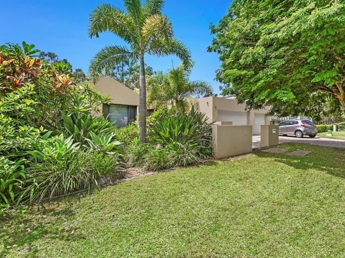 26 Jarvis Place, Arundel, Qld 4214