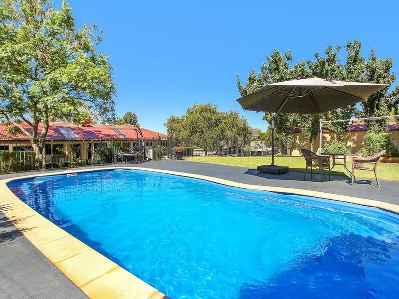 94 Baranbale Way, Springdale Heights, NSW 2641